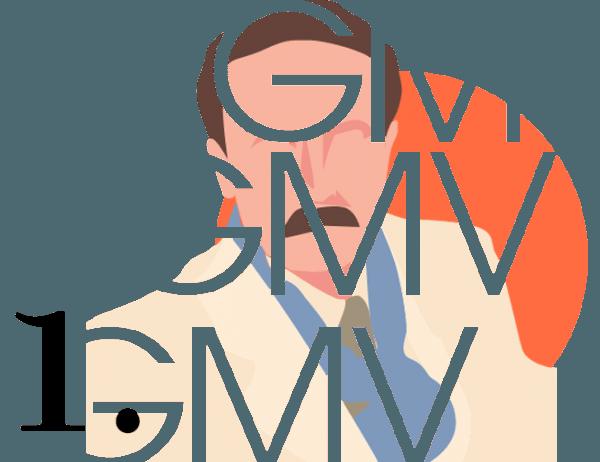 Home | GMV